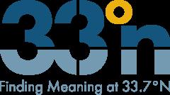 33n Retina Logo
