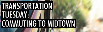 midtown transportation management association